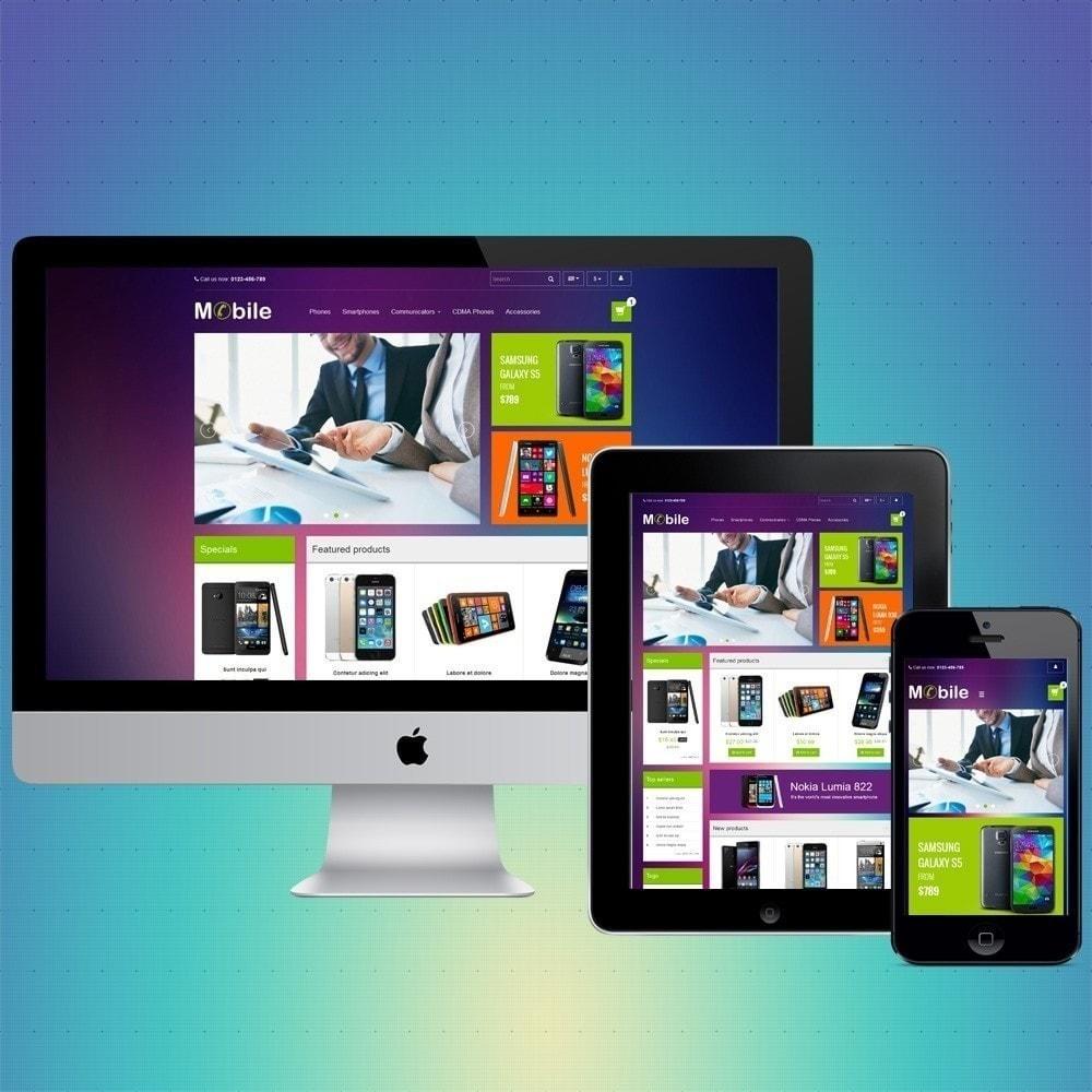 theme - Eletrônicos & High Tech - VP_Mobile Store - 1