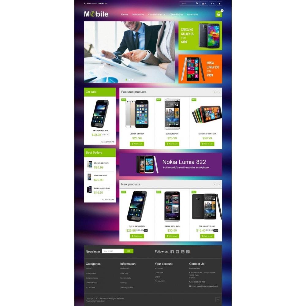 theme - Eletrônicos & High Tech - VP_Mobile Store - 2