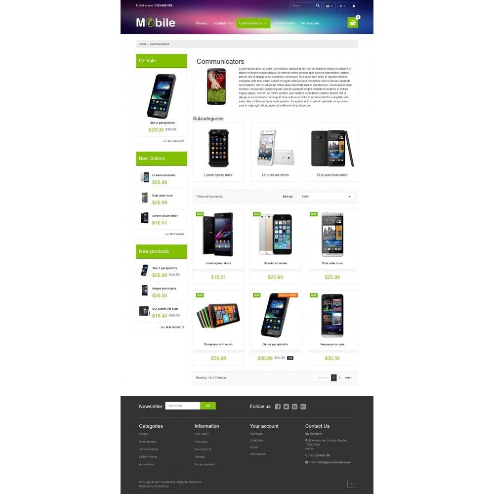 theme - Eletrônicos & High Tech - VP_Mobile Store - 3