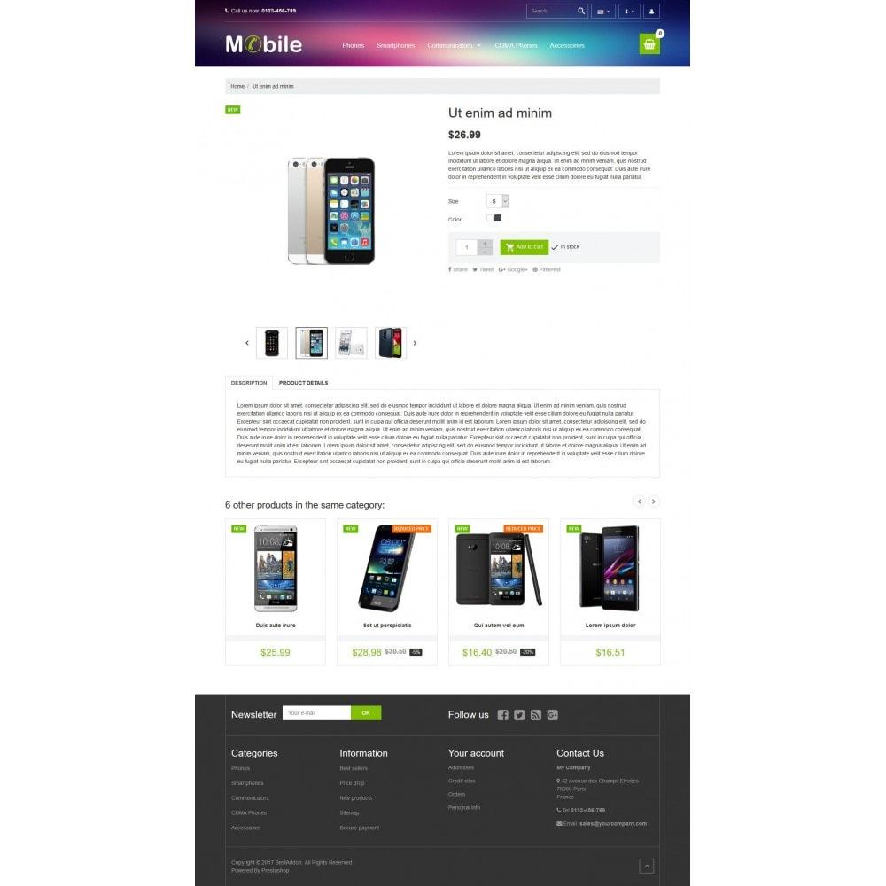 theme - Eletrônicos & High Tech - VP_Mobile Store - 4