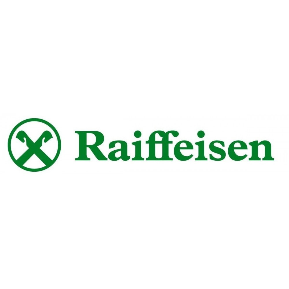 module - Payment by Card or Wallet - Raiffeisen Bank payment gateway - 1