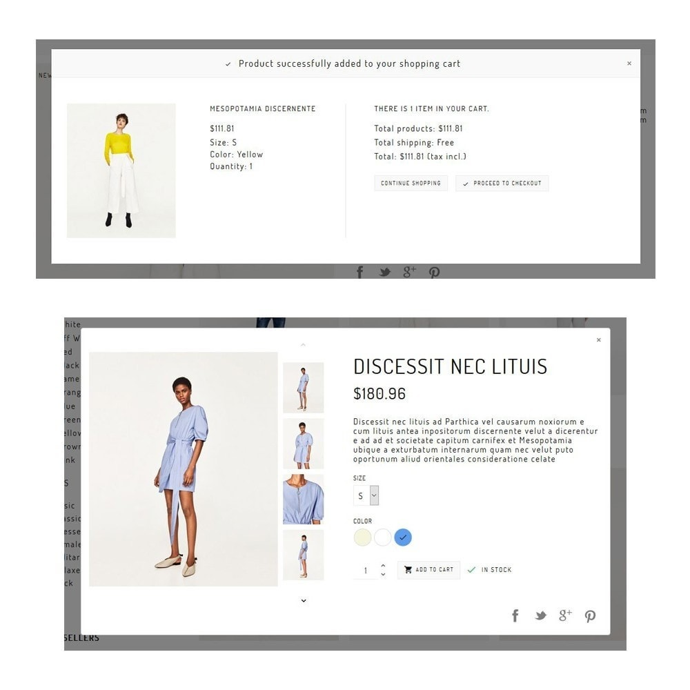theme - Mode & Schoenen - Icone - 3