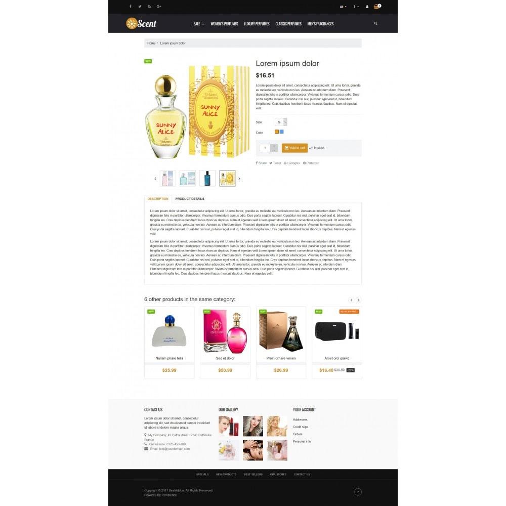 theme - Gezondheid & Schoonheid - VP_Scent Store - 4