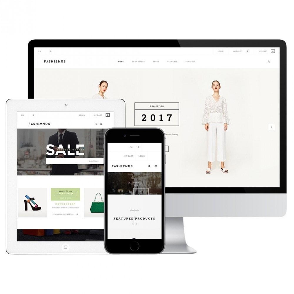 theme - Mode & Schoenen - JMS Fashionus 1.7 - 2