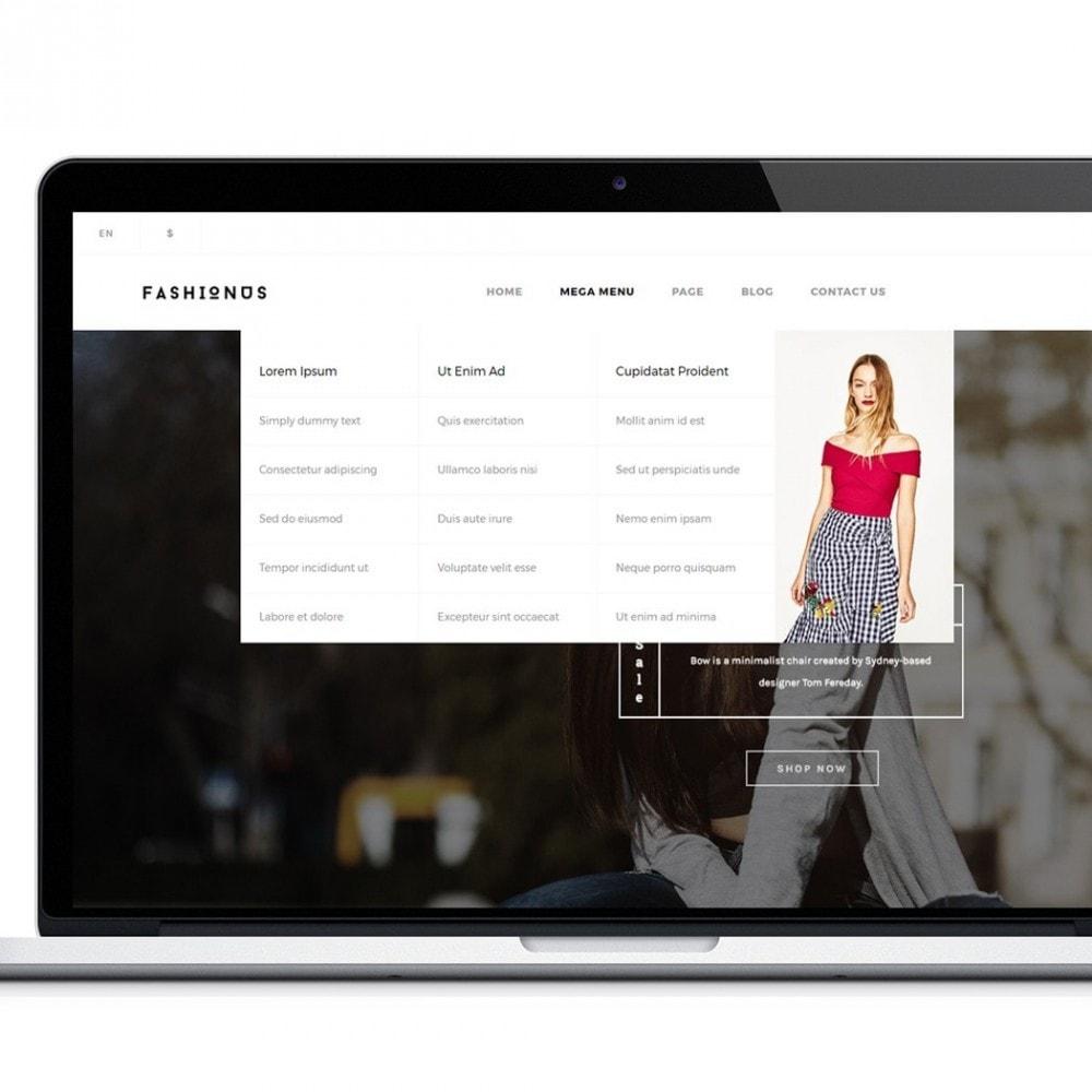 theme - Mode & Schoenen - JMS Fashionus 1.7 - 3