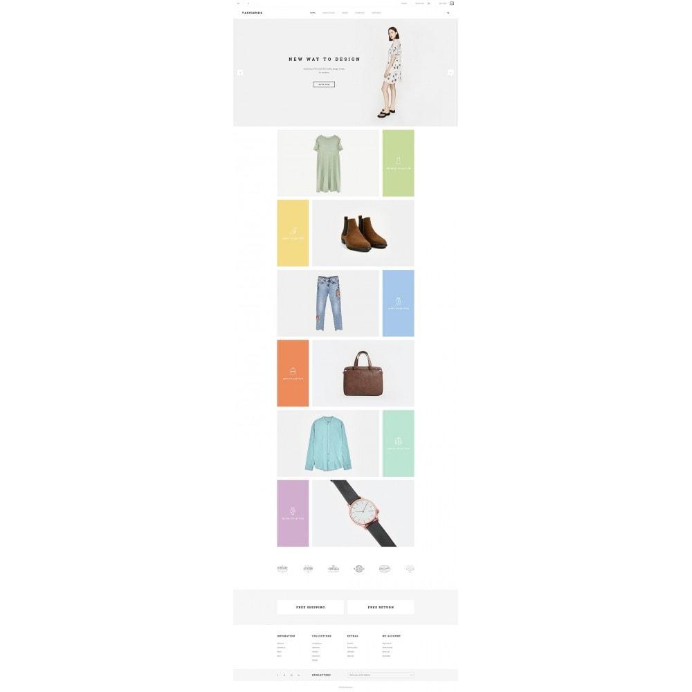 theme - Mode & Schoenen - JMS Fashionus 1.7 - 7