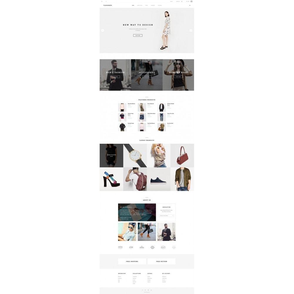 theme - Mode & Schoenen - JMS Fashionus 1.7 - 8