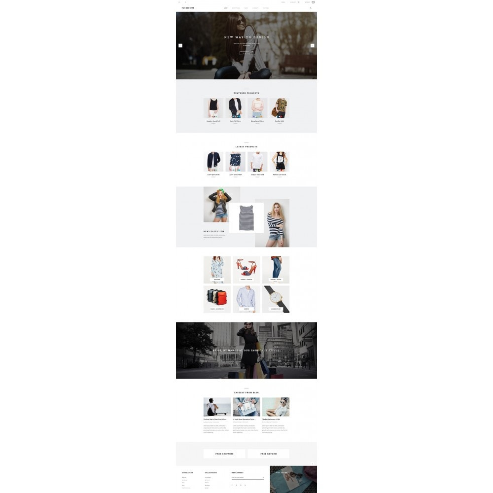 theme - Mode & Schoenen - JMS Fashionus 1.7 - 10
