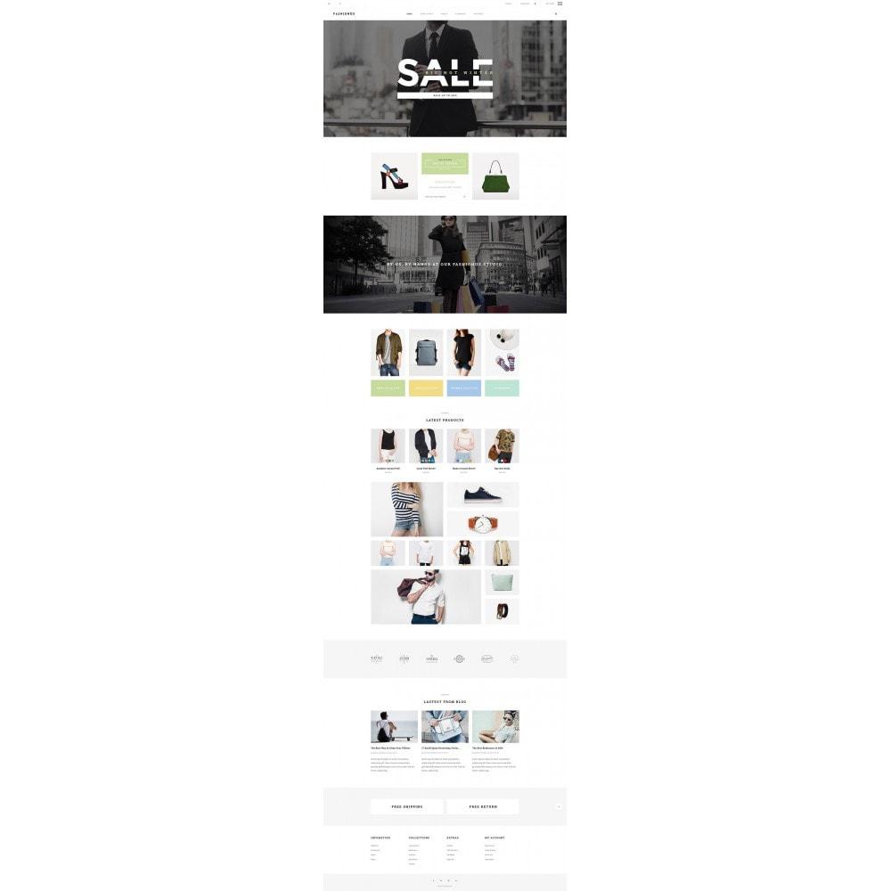 theme - Mode & Schoenen - JMS Fashionus 1.7 - 11