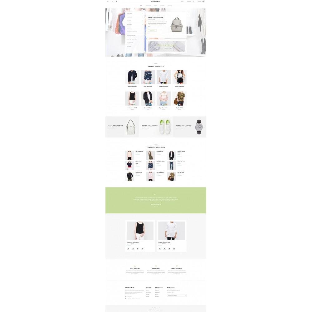 theme - Mode & Schoenen - JMS Fashionus 1.7 - 12