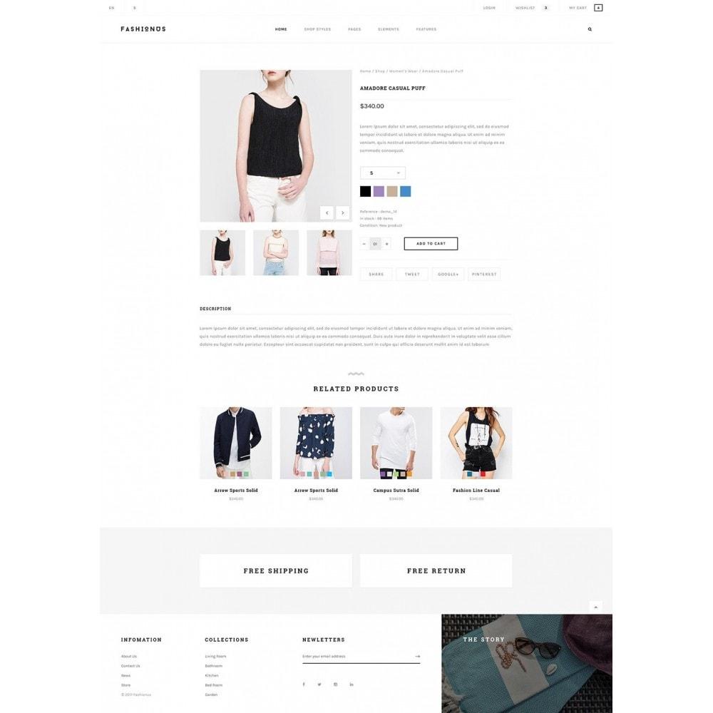 theme - Mode & Schoenen - JMS Fashionus 1.7 - 16
