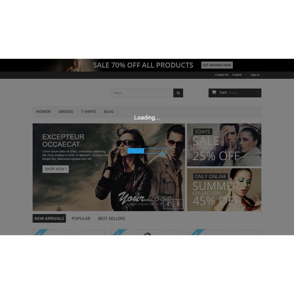 module - Поиск и фильтры - Shoploader - Page preloader - 2