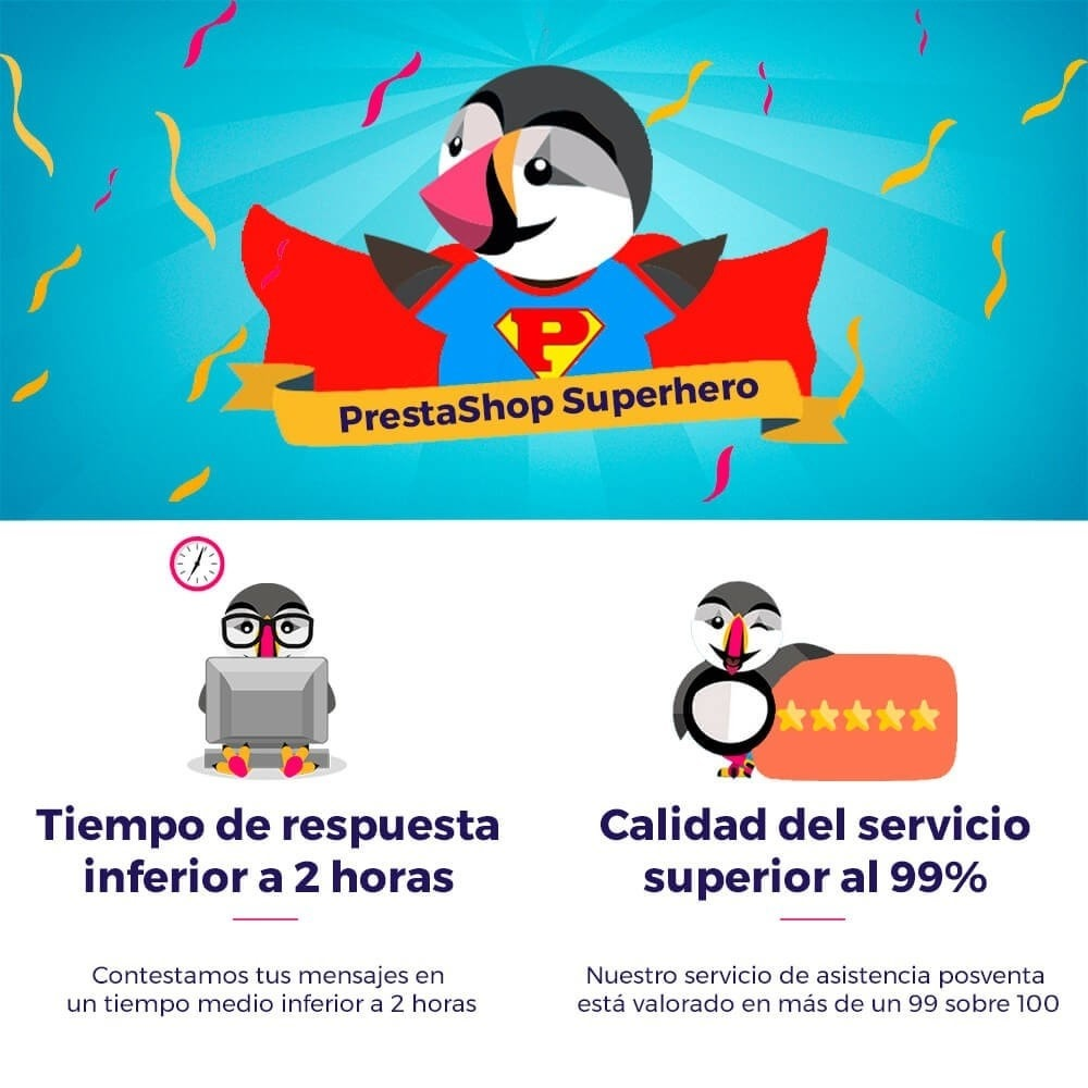 module - Asistencia & Chat online - WhatsApp - Chat con clientes - WhatsApp para Negocios - 21
