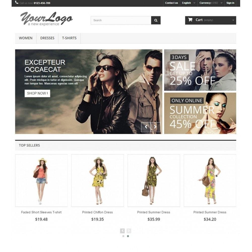 module - Sliders y Galerías de imágenes - Carousel Bestseller Products - 2