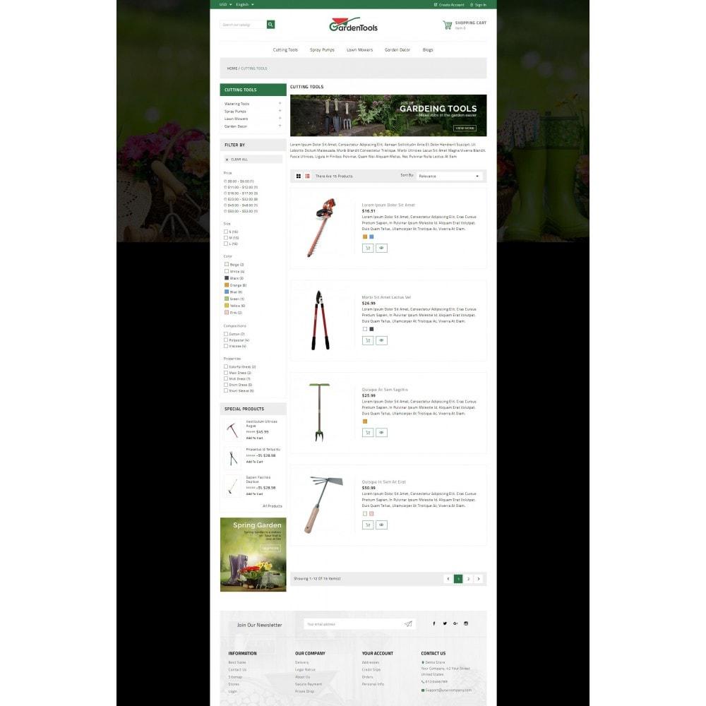 theme - Casa & Giardino - GardenTools - Tools Store - 4