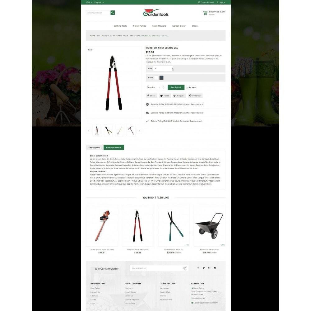 theme - Casa & Giardino - GardenTools - Tools Store - 5