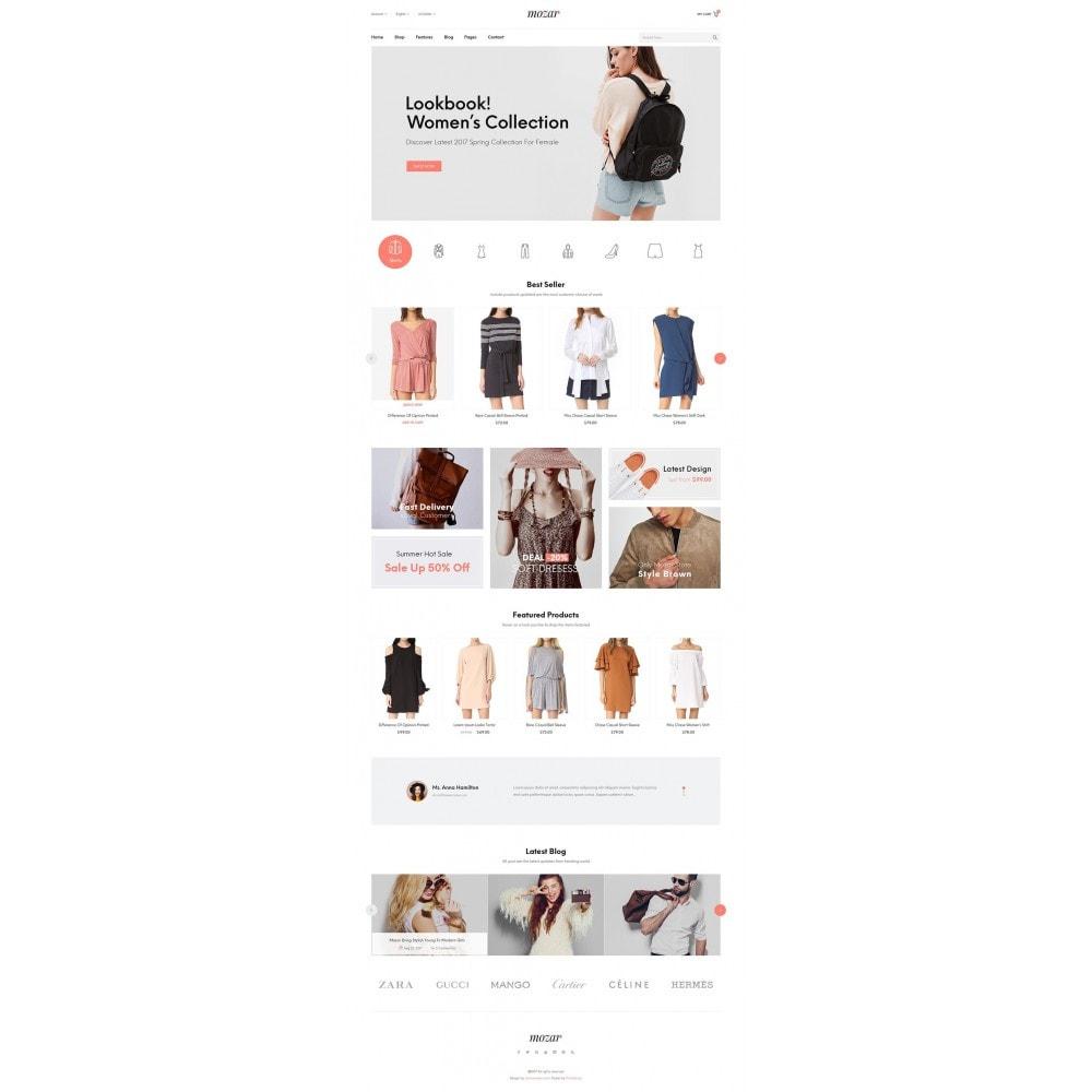 theme - Fashion & Shoes - JMS Mozar - 10