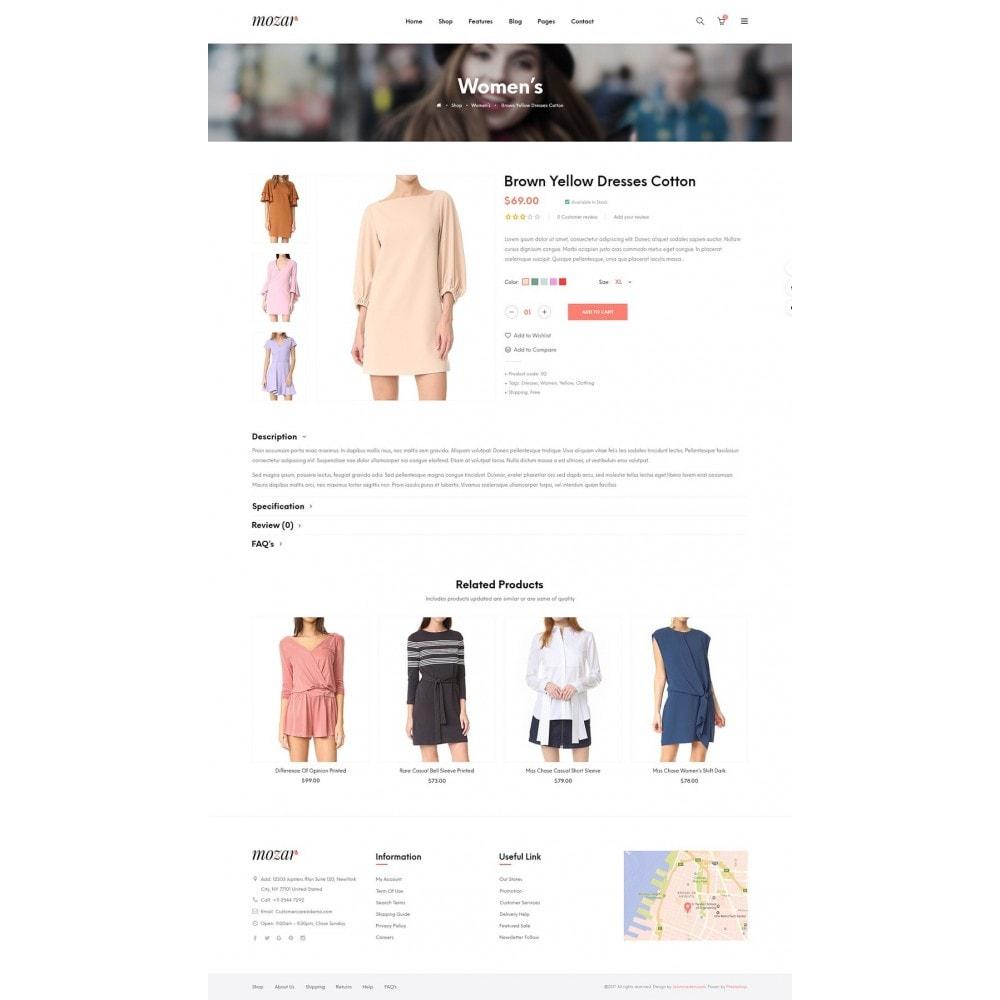 theme - Fashion & Shoes - JMS Mozar - 13