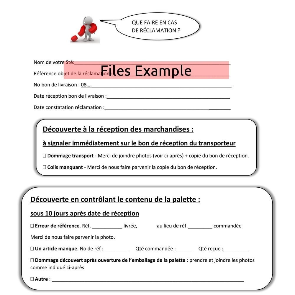 module - Emails & Notificaties - FullAutomaticAttachment - automated document sending - 9