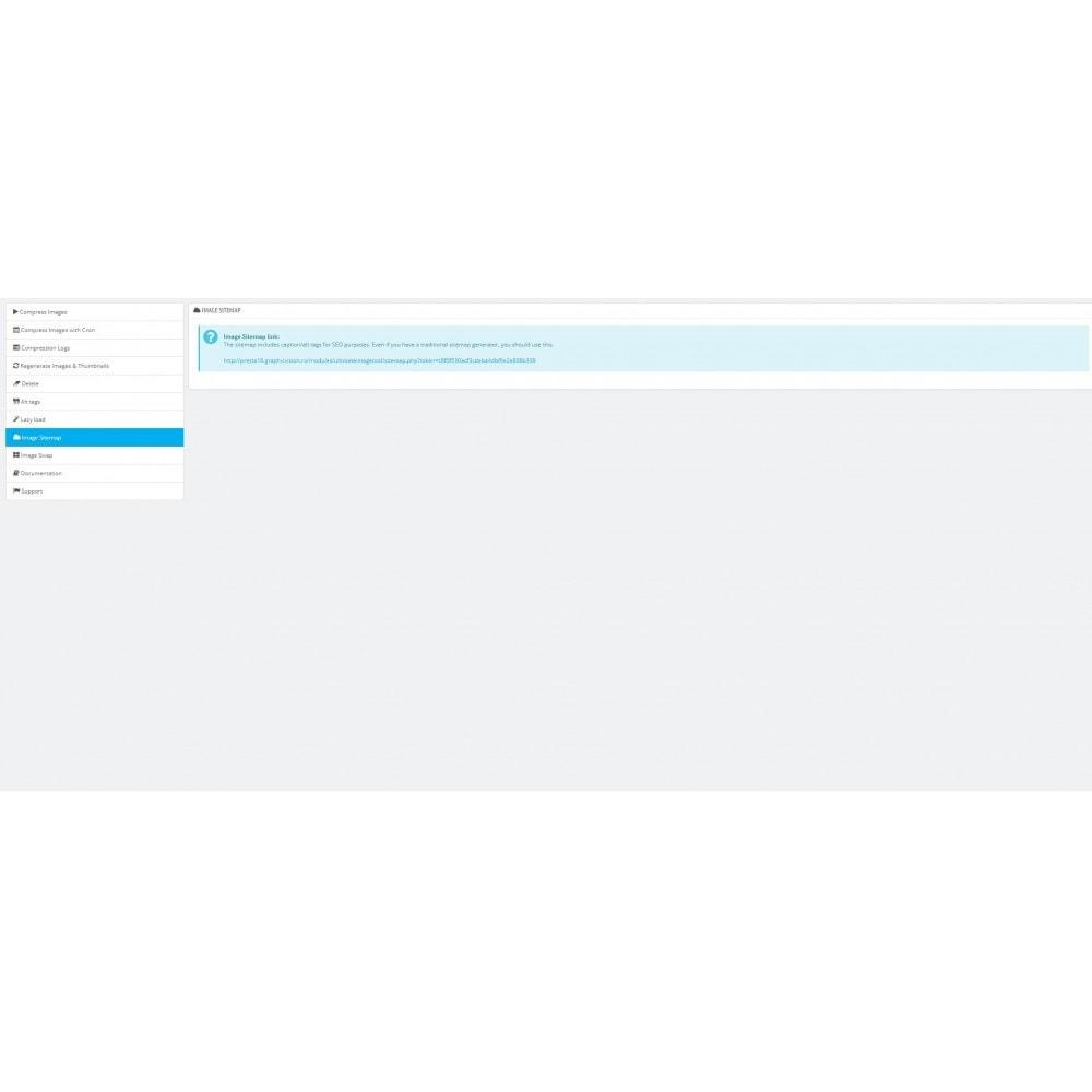 module - Pokaz produktów - Image: WebP, Compress, Zoom, Lazy load, Alt &More - 14