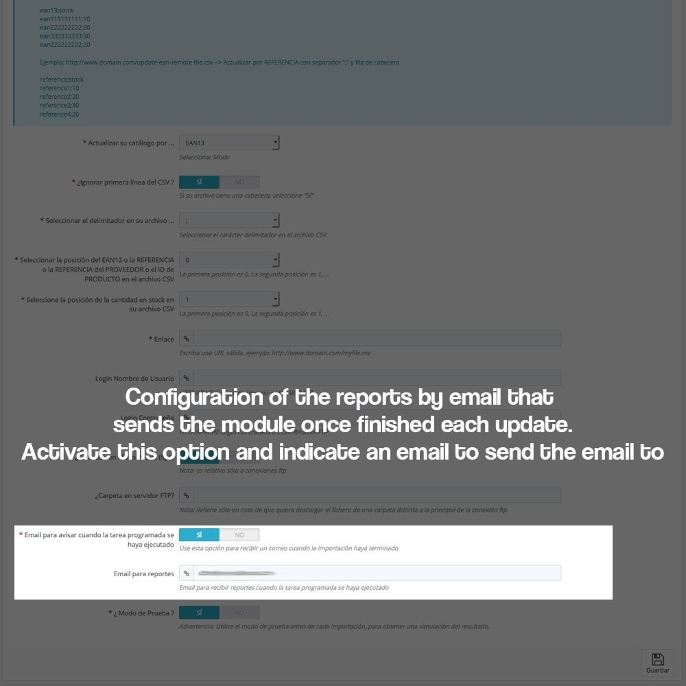 module - Fast & Mass Update - Massive stock updater (product y combinations) - 22