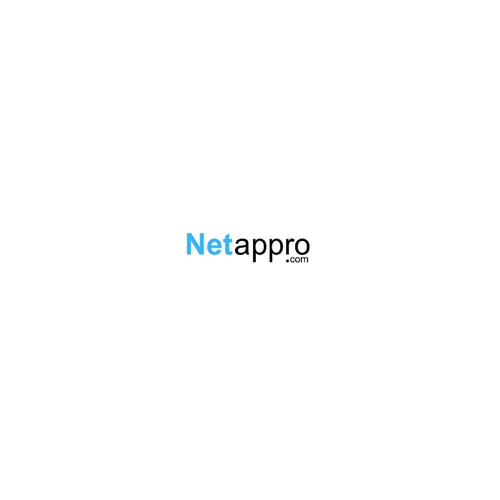 module - Dropshipping - Dropshipping - NetAppro - 1