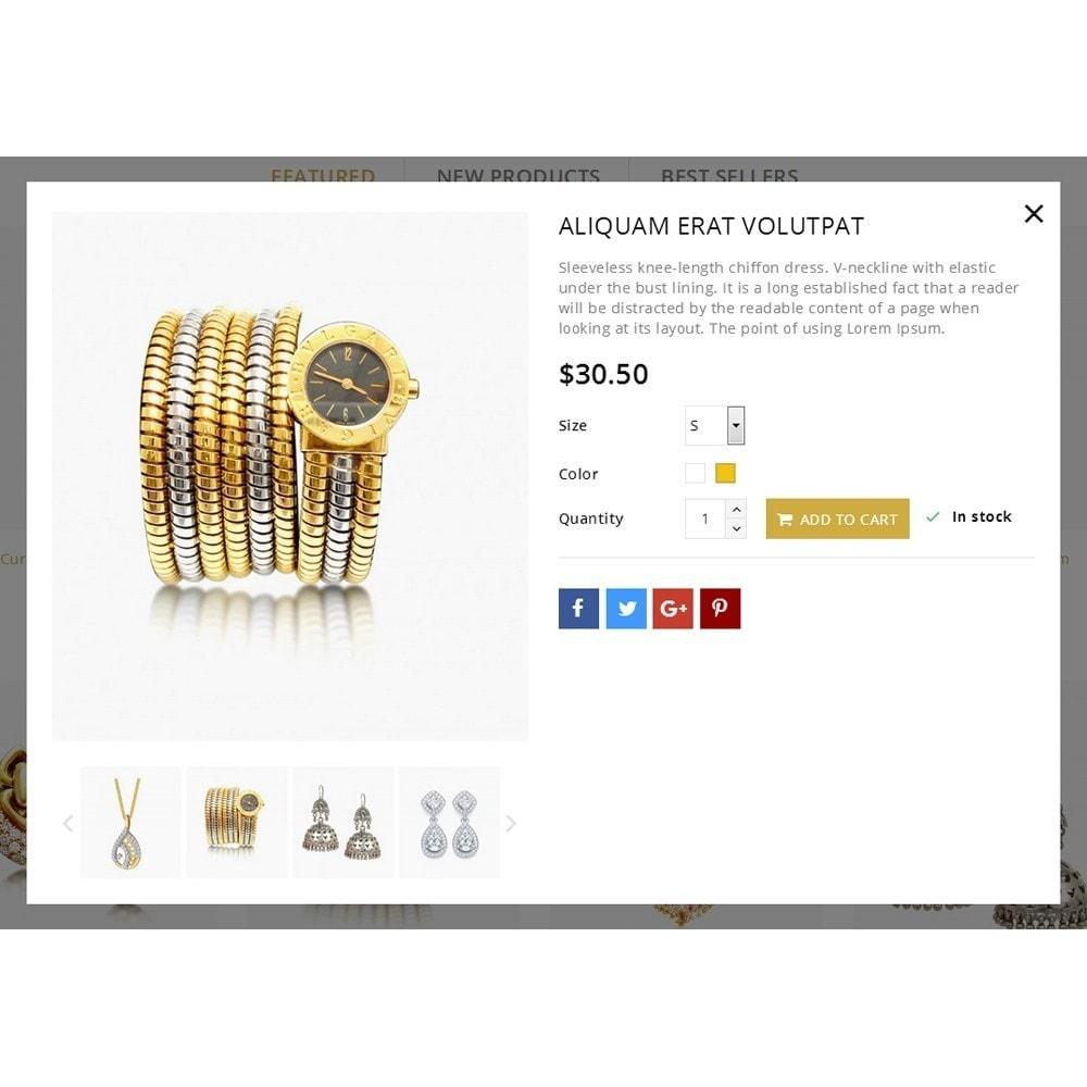 theme - Schmuck & Accesoires - Jewelsnext Jewelry Shop - 8