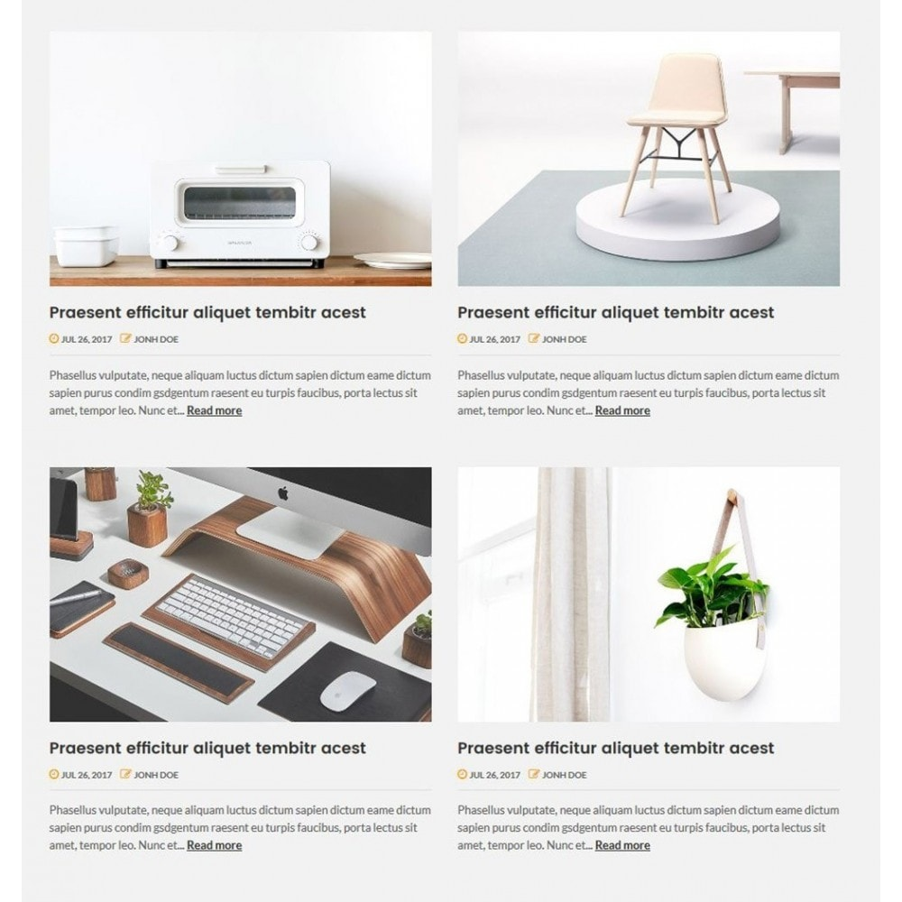 theme - Elettronica & High Tech - TopMarket Store - 7