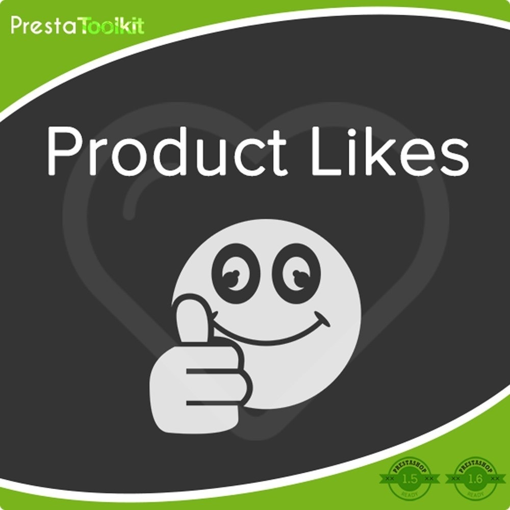 module - Comentarios de clientes - Opiniones de clientes - 1