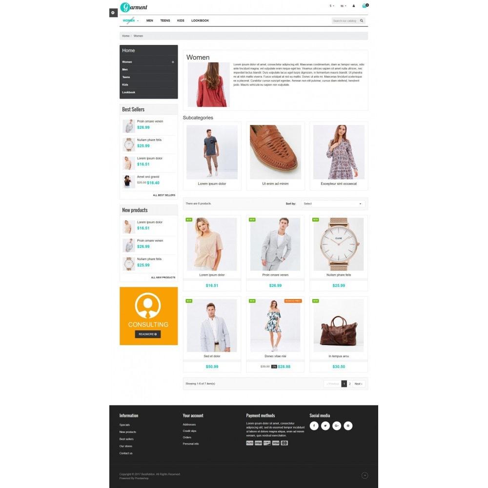 theme - Moda y Calzado - VP_Garment Store - 3