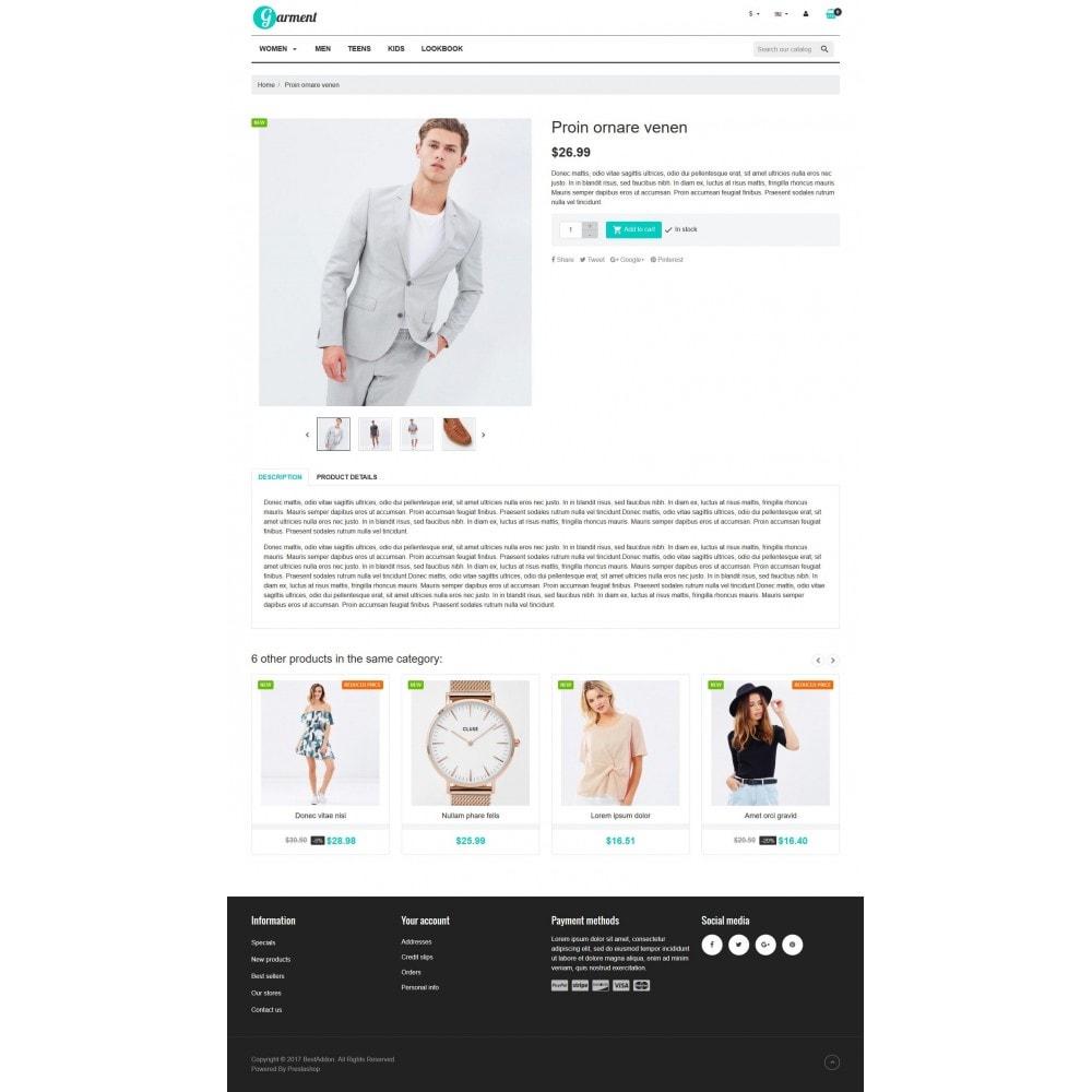 theme - Moda & Calçados - VP_Garment Store - 4