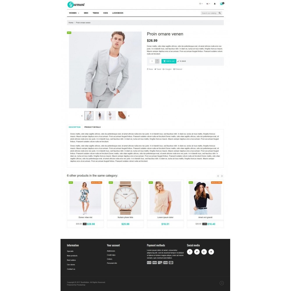 theme - Moda y Calzado - VP_Garment Store - 4
