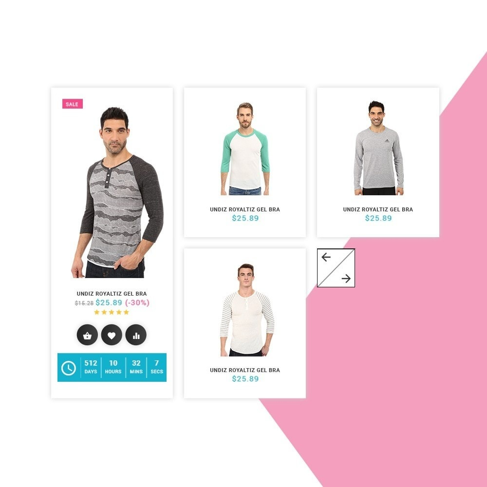 theme - Huis & Buitenleven - Vesmall - Wholesale store - 3
