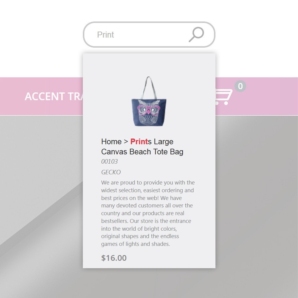 theme - Arte y Cultura - PrintAlpha - Sitio de Tienda de Impresión - 5