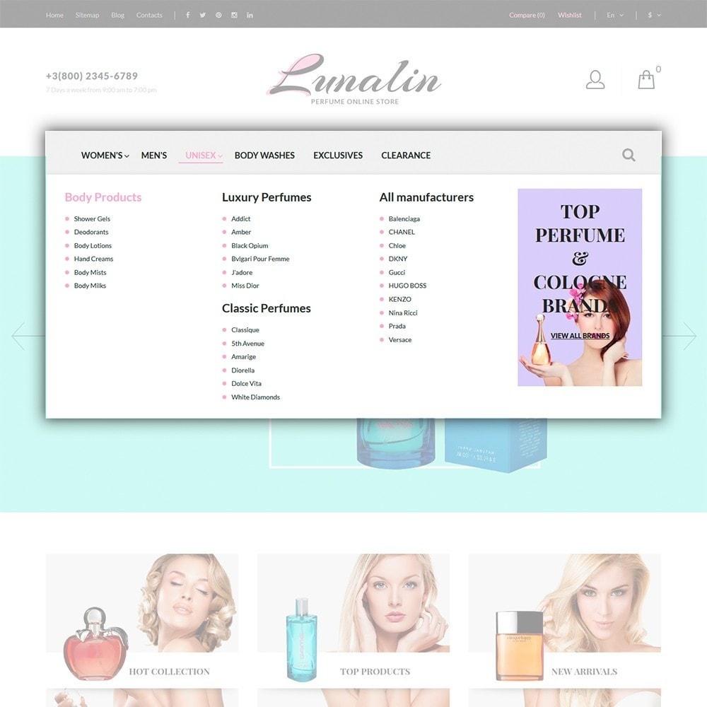 theme - Moda & Calçados - Lunalin - Perfume & Cologne Store - 3