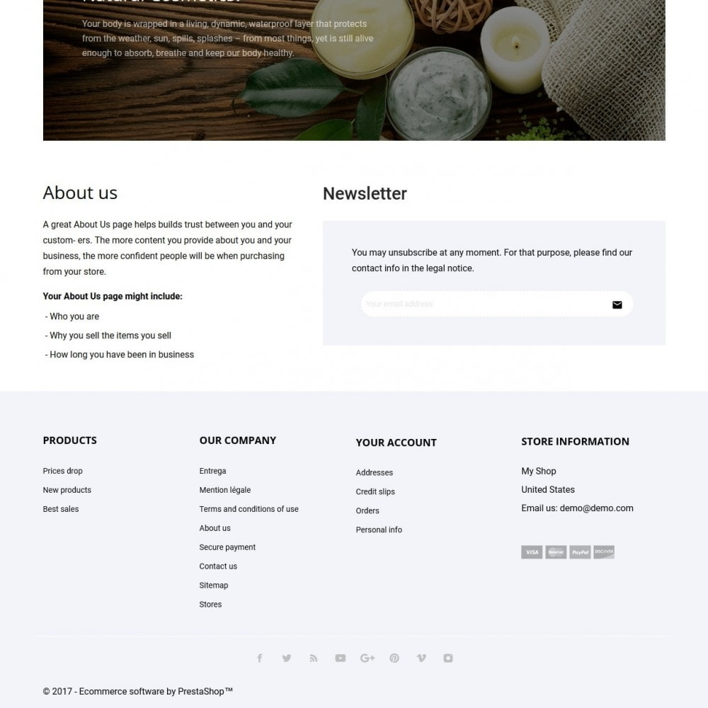 Free Business Letter Template » purchase website template for health ...