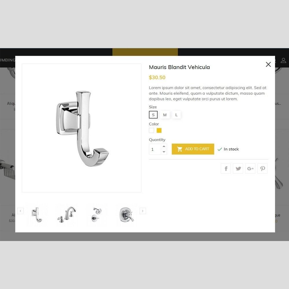theme - Huis & Buitenleven - Luxurybath - 9