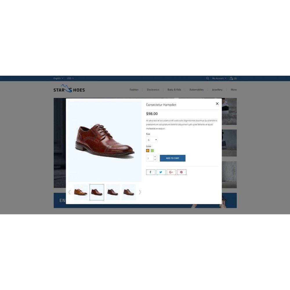 theme - Moda & Obuwie - Online Shoes Store - 7
