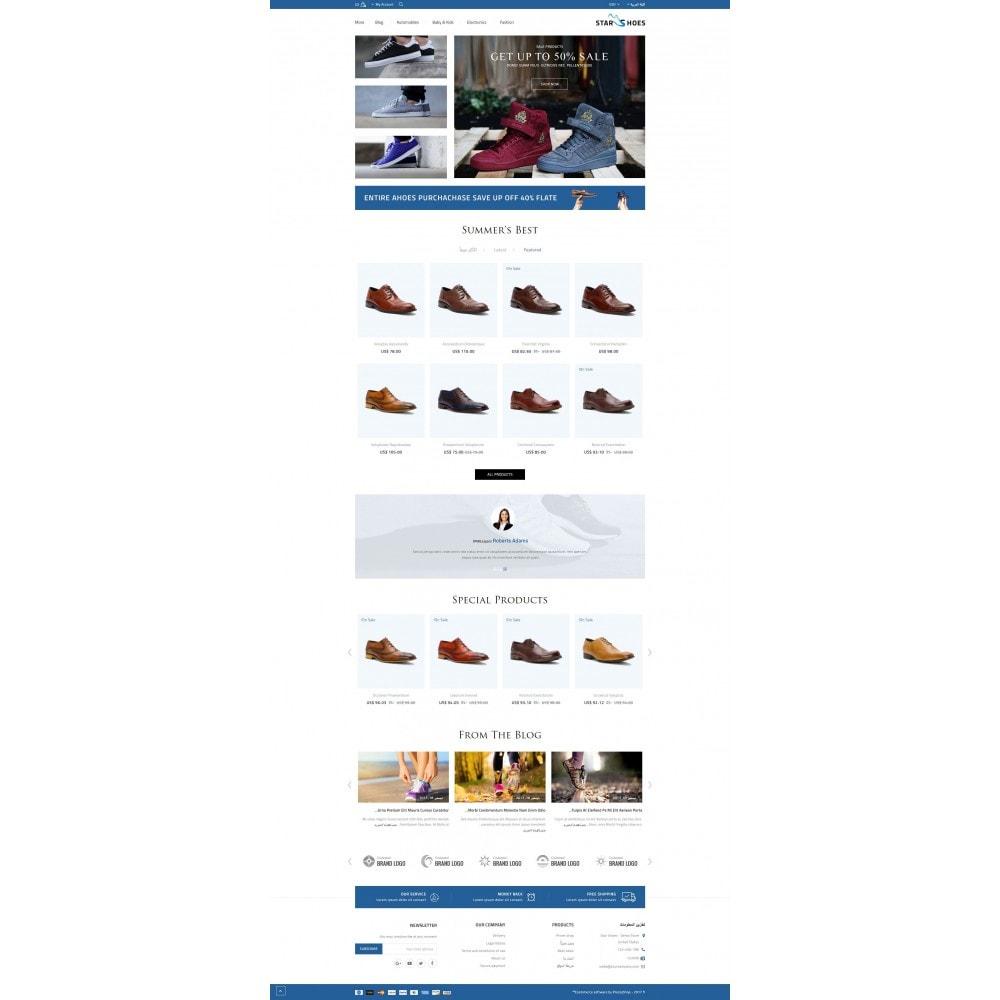 theme - Moda & Obuwie - Online Shoes Store - 10