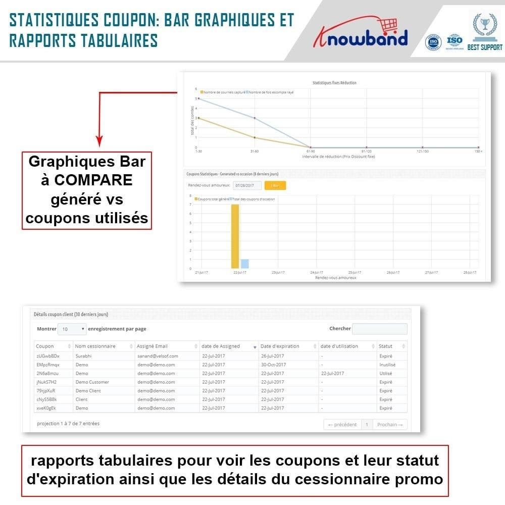module - Jeux-concours - Knowband - Coupon Grattez-et-Economisez - 7