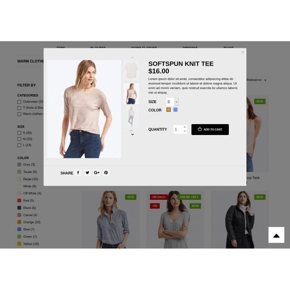 theme - Mode & Schoenen - Totokaelo Fashion Store - 10