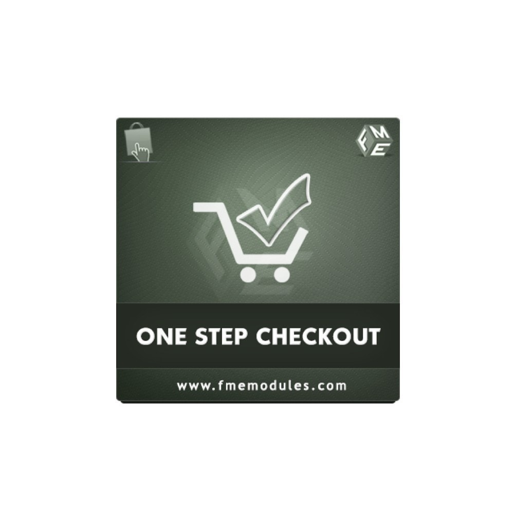 bundle - Express Checkout - Custom Checkout Fields + One Page Checkout - Pack of 2 - 1