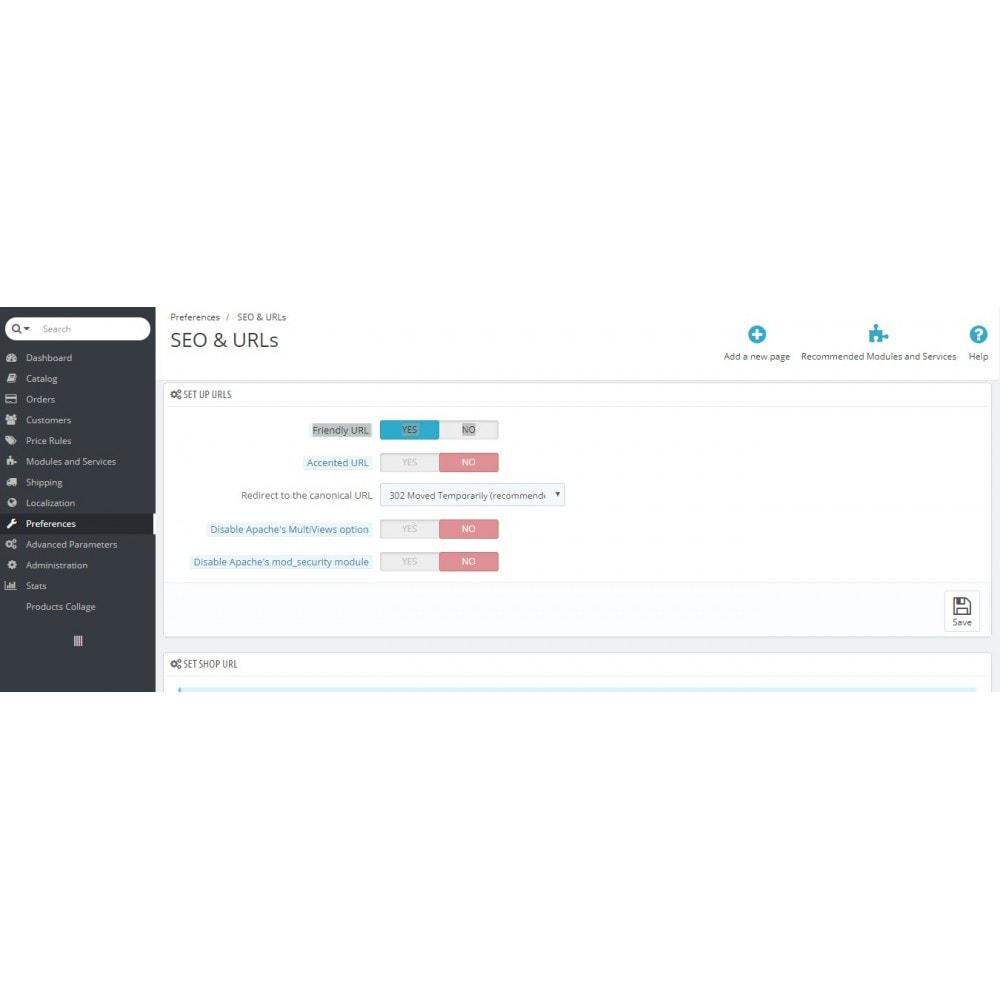 module - Mobile - Admin Mobile App - 2