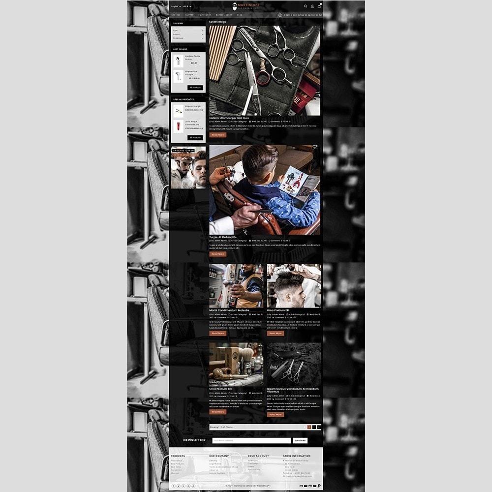 theme - Mode & Schoenen - Martinlupe - 9