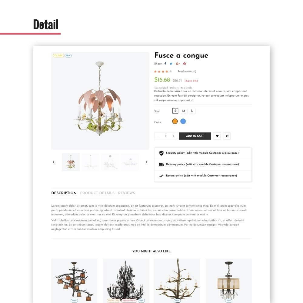 theme - Подарки, Цветы и праздничные товары - Ap Crystal - 6