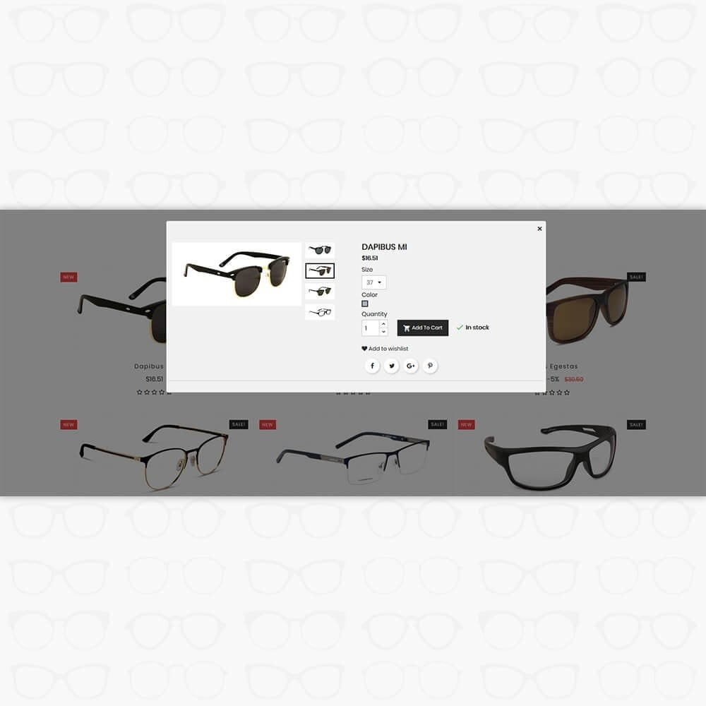 theme - Mode & Schuhe - Goggles - The Goggles Store - 7