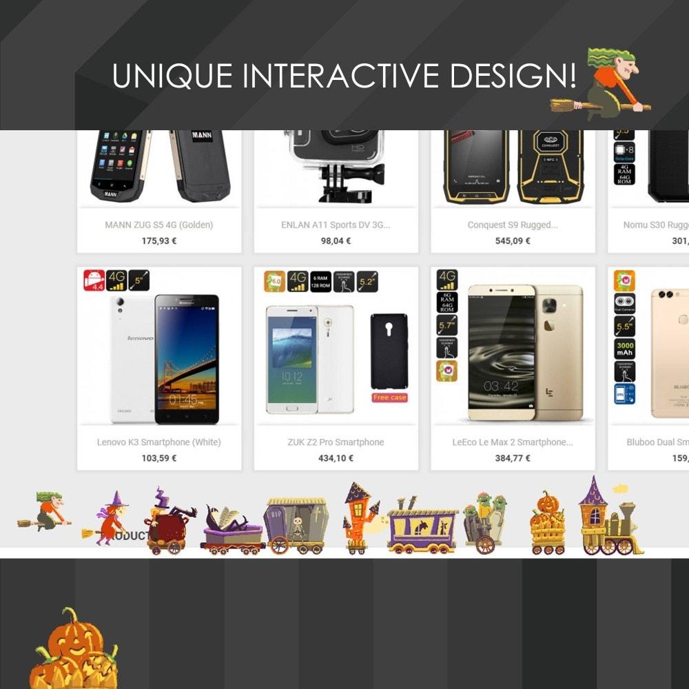 module - Адаптация страницы - Decoration - 4
