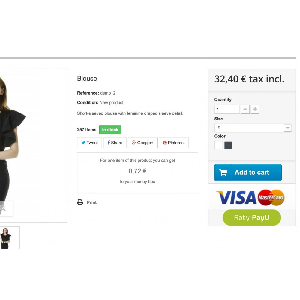 module - Programa de Fidelidad - Customer Money Box - 7