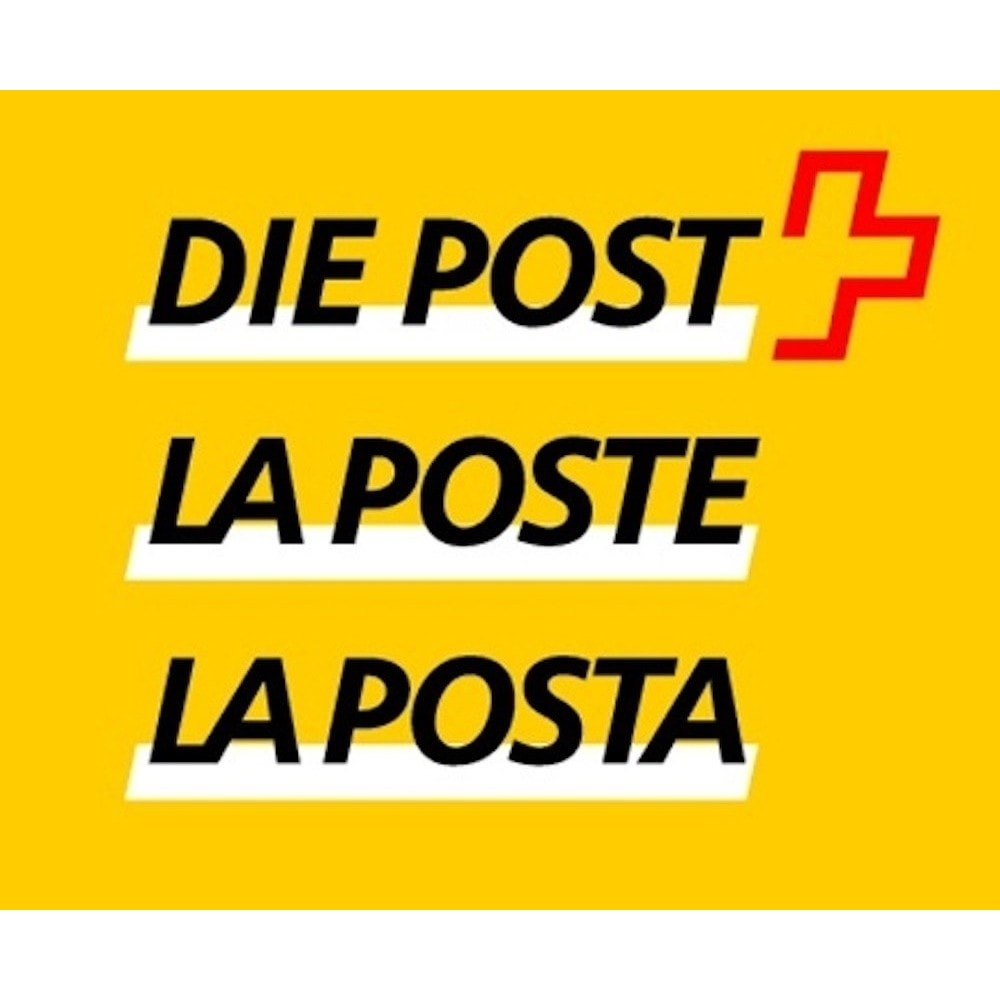 module - Shipping Carriers - Swiss Post Carrier Setup - 1