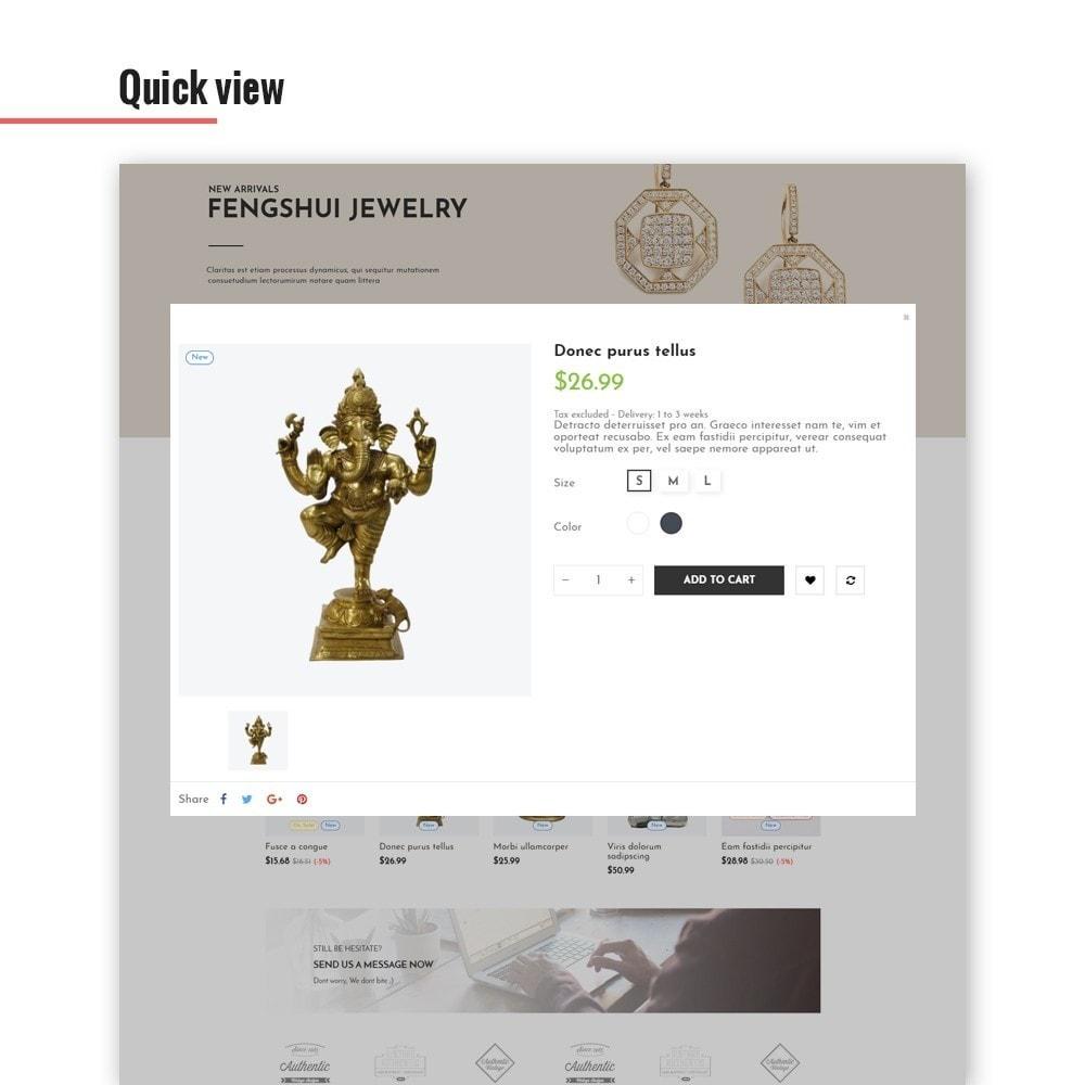 theme - Jewelry & Accessories - Leo Agate - 6